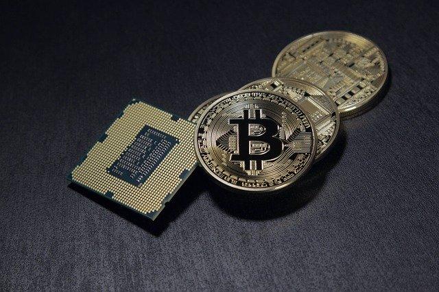 übertraf bei Bitcoin Trader Ethereum,